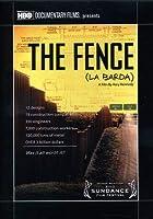 Fence (2011) [DVD]