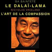 L Art De La Compassion