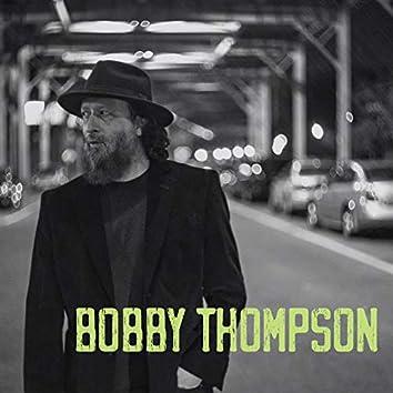 Bobby Thompson