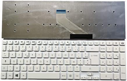 PACKARD BELL EASYNOTE LV11HC SYNAPTICS TOUCHPAD WINDOWS 7 X64 DRIVER