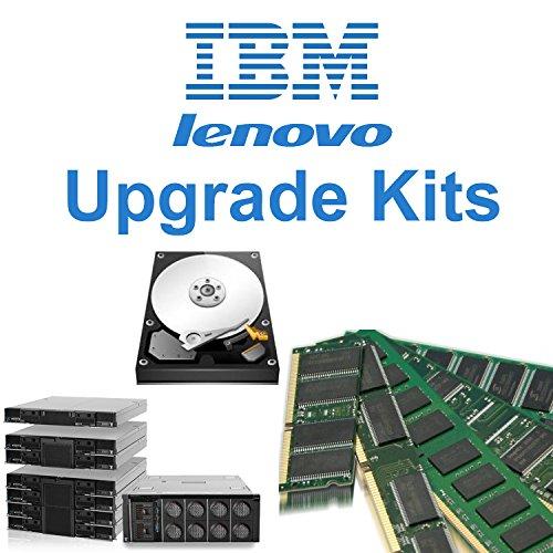 Lenovo Xeon E5-2620 v3 - Procesador (Intel® Xeon® E5 v3, 2,4 GHz, LGA 2011-v3, Servidor/estación de Trabajo, 22 NM, E5-2620V3)