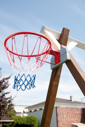 Winnetoo Basketballkorb