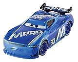 Disney Pixar Cars 3 Diecast Next Gen Mood Springs Vehicle