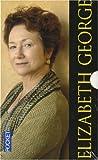 Elizabeth George Coffret en 3 volumes - Une douce vengeance ; Un nid de mensonges ; Sans l'ombre d'un témoin