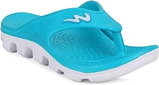 Campus Women's Flip Flop Slippers Flat Sandal