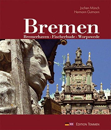 Bremen: Bremerhaven - Fischerhude - Worpswede
