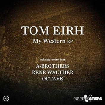 My Western EP