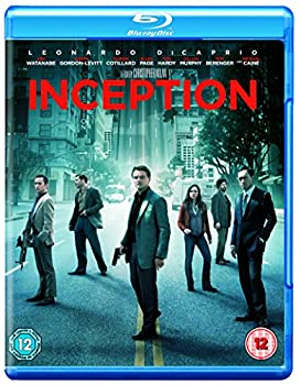 Best inception blu ray Reviews