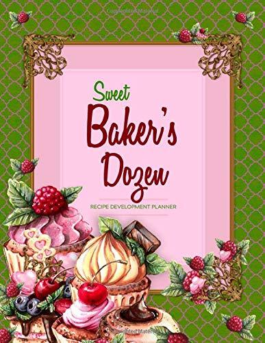 Sweet Baker