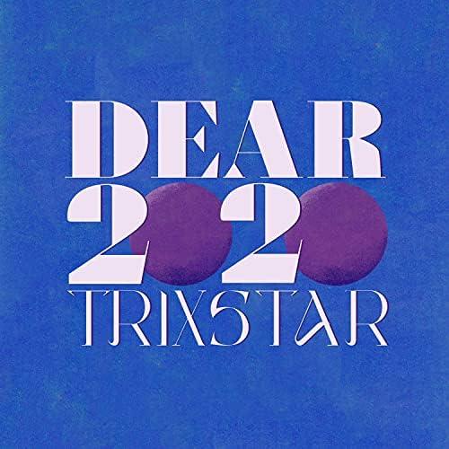 TriXstar