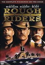 ROUGH RIDERS (DVD)