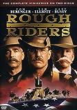 Rough Riders (Dbl DVD)