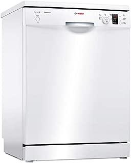 Amazonfr Bosch Lave Vaisselles Gros électroménager