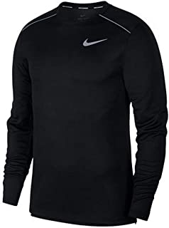 Nike Tailwind Men's Long-Sleeve Running Top