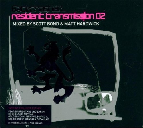 02 tl transmission - 8