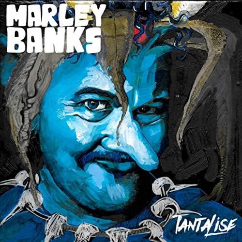 Marley Banks