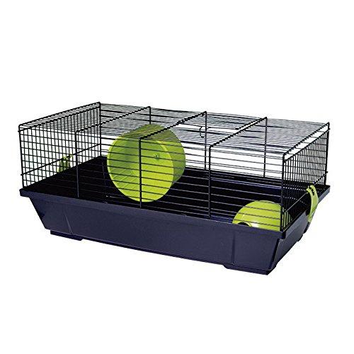 Jaula Hamster Vol. 917 Simple