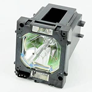 P Premium Power Products VLT-XD8000LP-ER Compatible Projector Lamp
