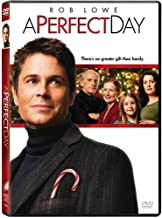 Best a perfect day film rob lowe Reviews