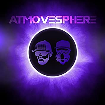 Atmovesphere