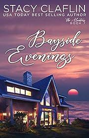 Bayside Evenings: A Forbidden Romance (The Hunters Book 7)