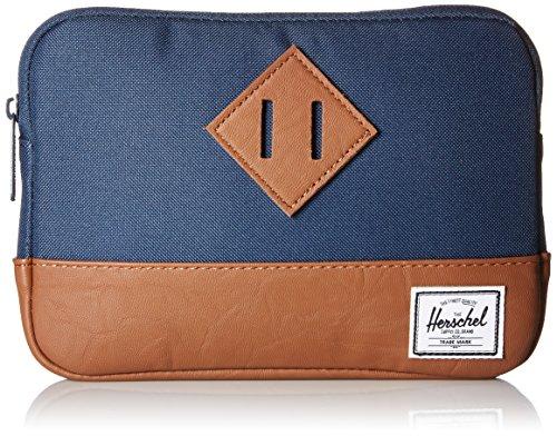 Herschel Supply Company Organizador maleta 10139-00007-OS