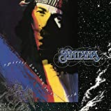 The Isley Brothers & Santana: Spirits Dancing In The Flesh (Audio CD)