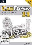 Cad Draw 11 - United Soft Media Verlag GmbH