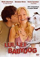 Lui, Lei E Babydog [Italian Edition]