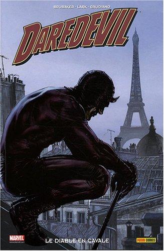Daredevil, Tome 15