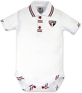 3f6a7925d Moda - Rêve D'or Sport - Bebês Meninos / Bebês na Amazon.com.br
