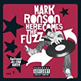 Here Comes The Fuzz [Explicit]