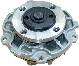 Airtex AW6145 Engine Water Pump