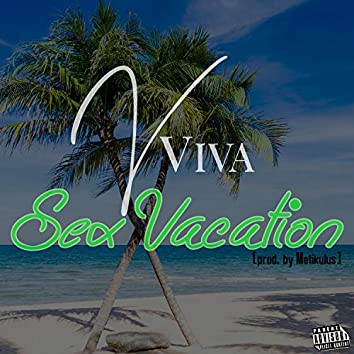 Sex Vacation