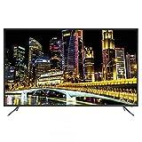 INFINITON Televisores INTV-55MU2000 55' LED UltraHD 4K