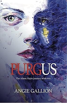 Purgus