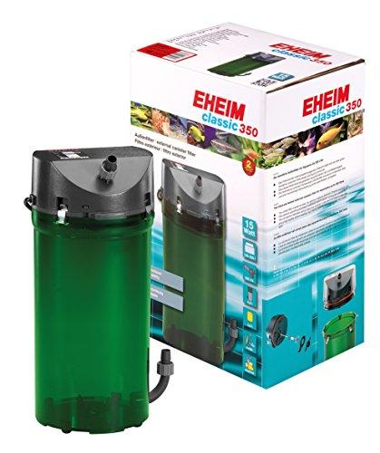 EHEIM Classic 350
