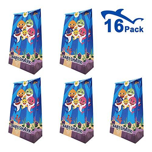 popcorn cupcake paper - 6