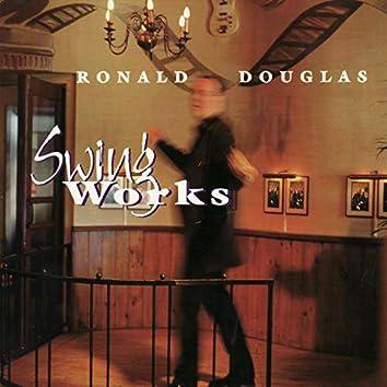 Swing Works