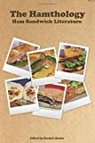 The Hamthology: Ham Sandwich Literature