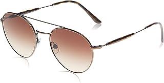 جورجيو ارماني للرجال 0AR6075 نظارة شمسية