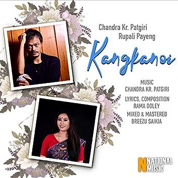 Kangkanoi - Single