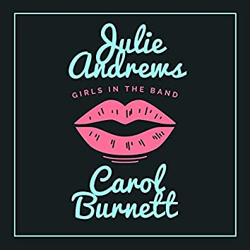 Girls in the Band