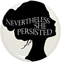 CafePress She Persisted 1