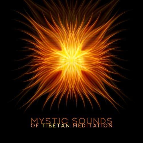 Mindfullness Meditation World, Relaxation Meditation Songs Divine & Yoga