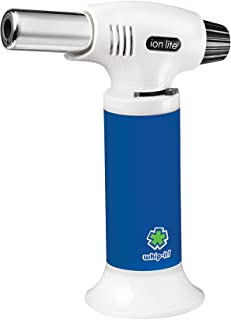 Best whip it torch ion lite Reviews