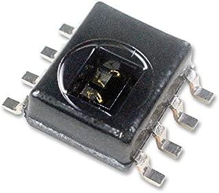 HONEYWELL S&C HIH6130-021-001 Humidity/Temperature Sensor