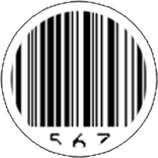 Barcode Maker Ad