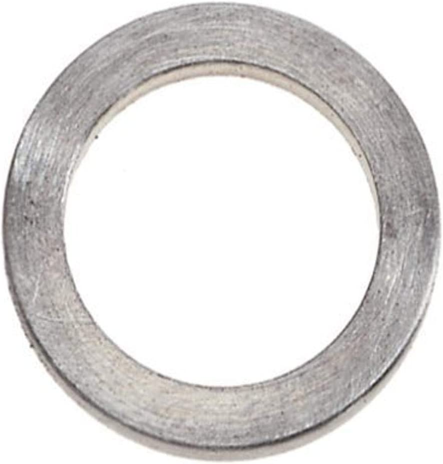 Freud BL71MBA9 5 8-Inch to 1 Recommendation Saw Multi On Blade 2-Inch Portland Mall Bushing