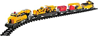 Toystate 55650 Construction Express Train